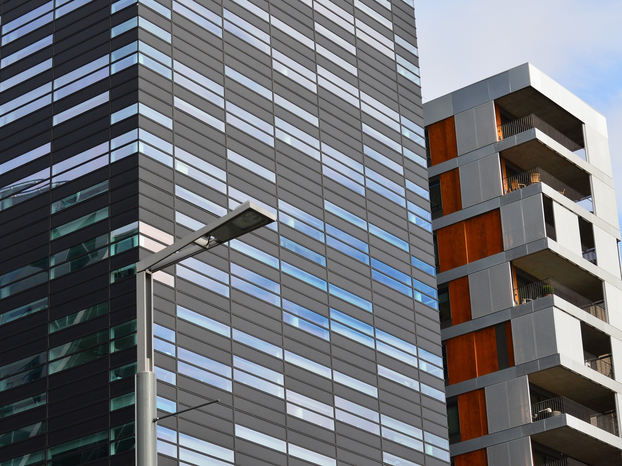 architecture-business-center-commercial-273244.jpg