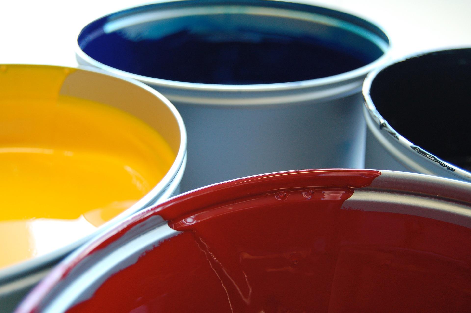 国内涂料助剂产业现状及发展趋势
